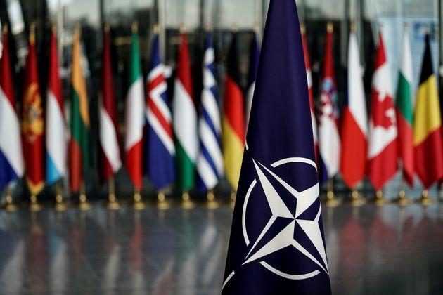 Η Σύνοδος Κορυφής του ΝΑΤΟ και τα διάφορα σενάρια που αναμένεται να