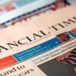 El 'Financial Times' define con dos palabras la historia reciente de España: a muchos no les va a