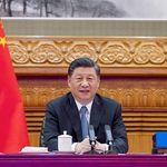 Cina risponde al G7: