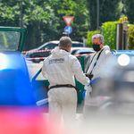 Sparatoria ad Ardea: morti un anziano e due bambini. Il sindaco: