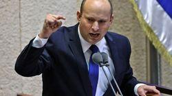 Naftali Bennett, nuevo primer ministro de