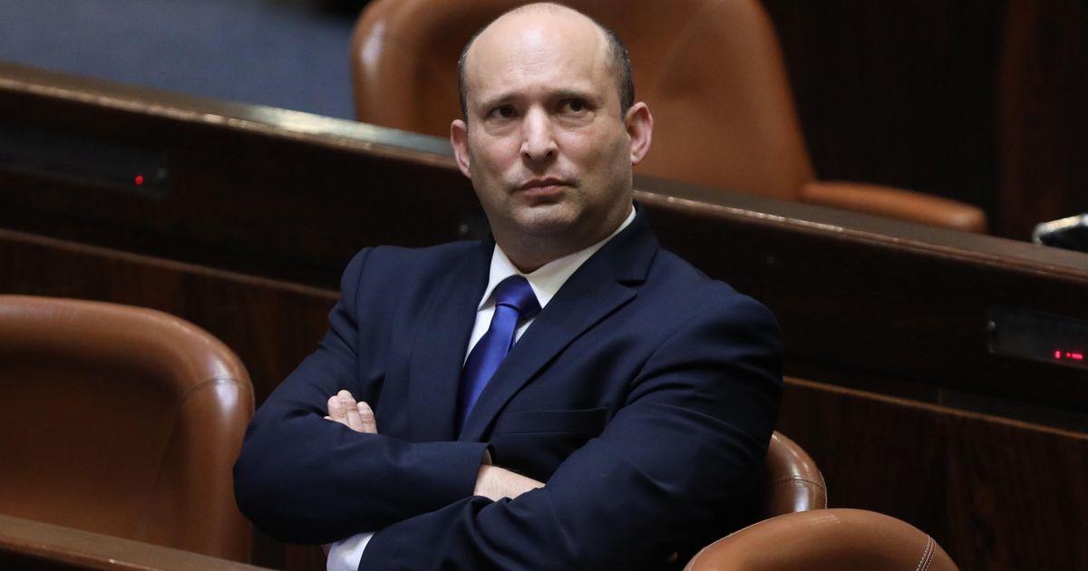 Israele, Bennett ottiene la fiducia. Si chiude l'era Netanyahu