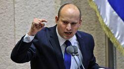 Qui est Naftali Bennett, le nouveau Premier ministre