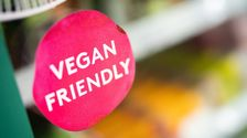 Socialist-Themed Vegan Food Company Lays Off Workers Without Notice Or Severance  ...