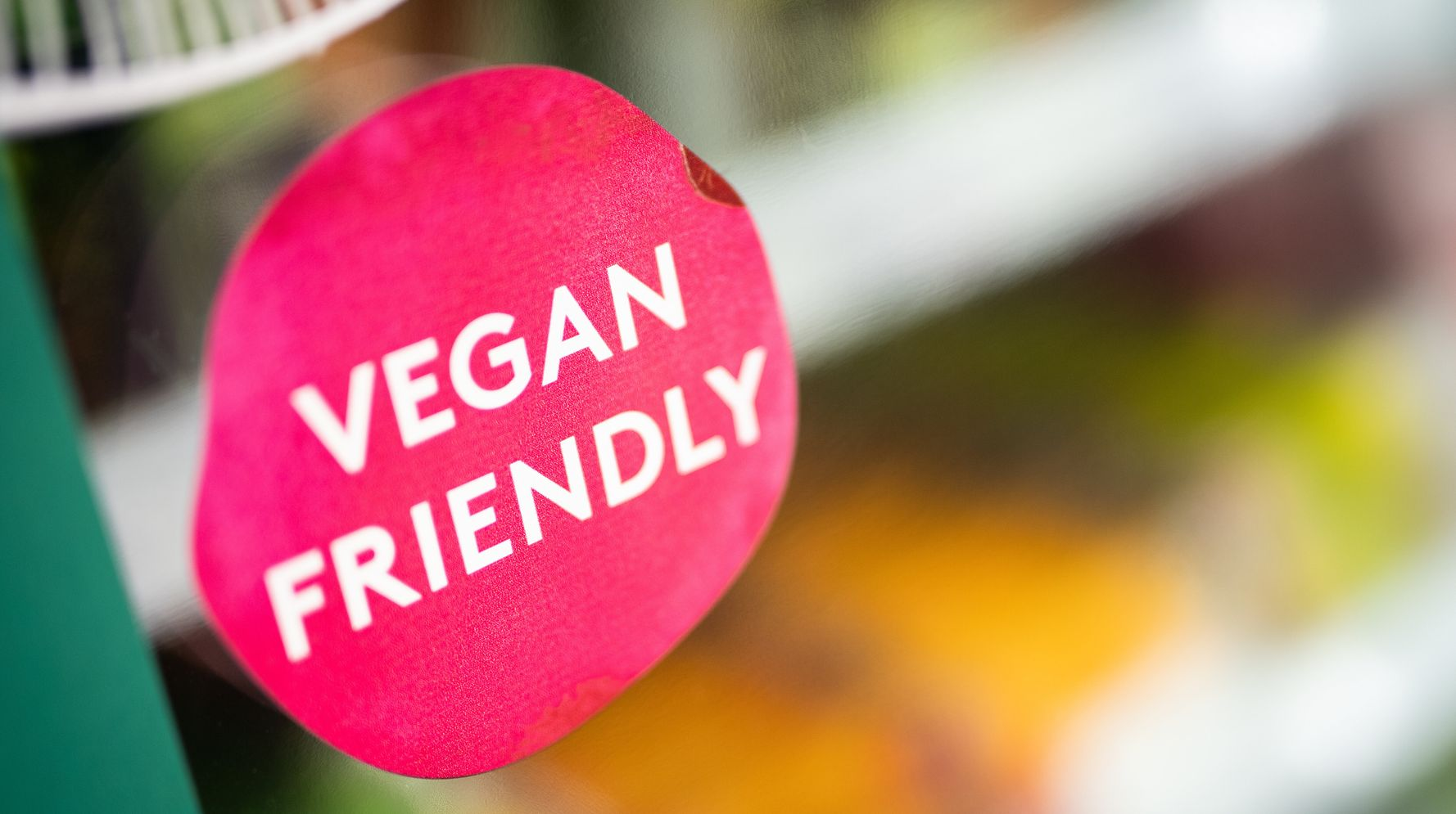 Socialist-Themed Vegan Food Company Lays Off Workers Without Notice Or Severance
