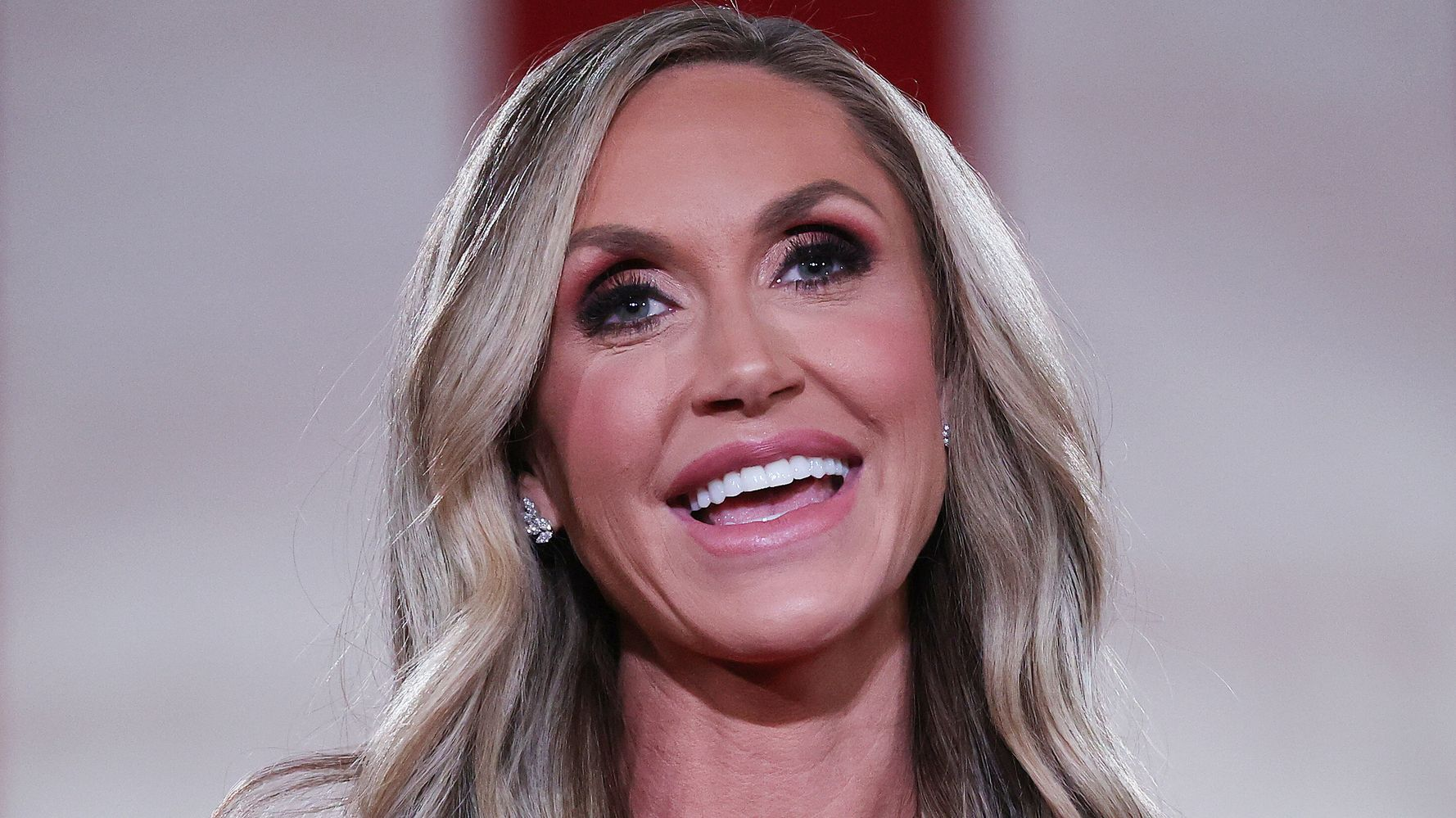 Lara Trump Urges Border Residents To 'Get Guns And Be Ready' For Migrants
