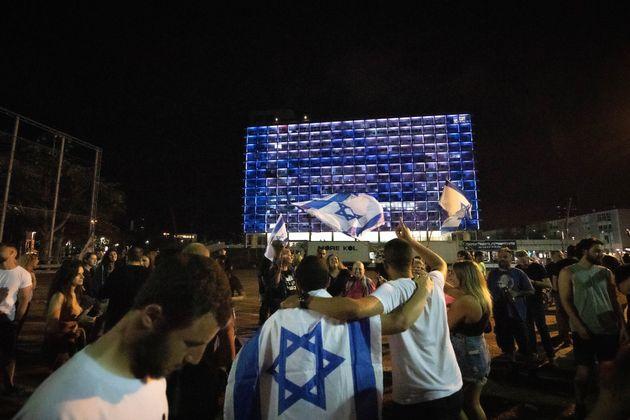 Ισραήλ: Τι σημαίνει το τέλος Νετανιάχου και η νέα εποχή