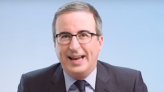 John Oliver Reveals Where Americans Are Literally Treated Worse Than Pigs.jpg