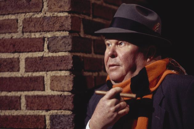 Πέθανε ο Αμερικανός ηθοποιός Νεντ