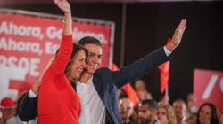 Ferraz sugiere que Díaz seguirá al frente del PSOE andaluz hasta el