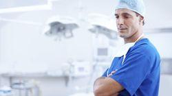 La pandemia no supone un freno para las operaciones de cirugía plástica antes del