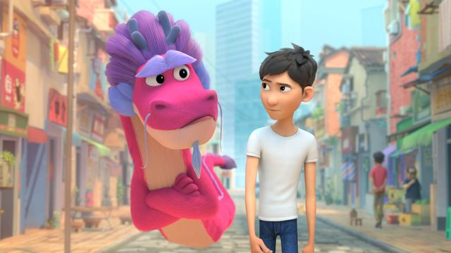 A Chinese American Animated Film Is The Top Movie On Netflix.jpg