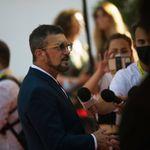 «Barracuda»: Ο Αντόνιο Μπαντέρας για γυρίσματα στη