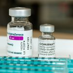 Aifa approva mix vaccini per under60, effetti collaterali