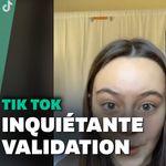 Le succès de ces vidéos TikTok montre qu'il reste beaucoup à faire pour la sécurité des