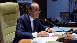 Marruecos acusa a España de