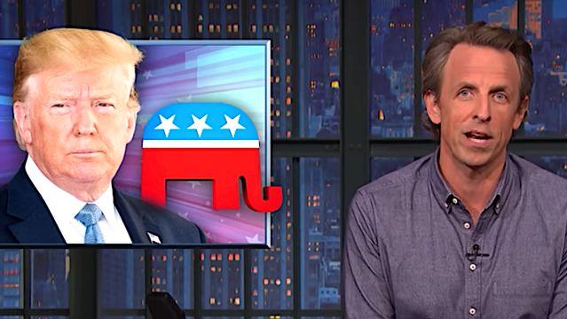 Seth Meyers Has A Strategy To Bury A Donald Trump Rerun.jpg