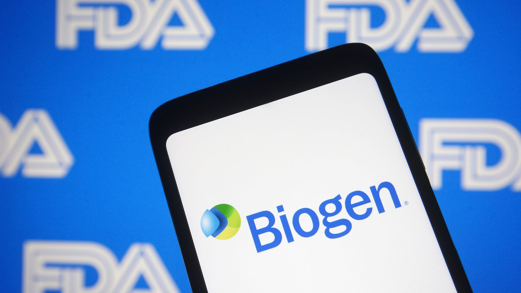 Why The FDA's Approval Of A New Alzheimer's Drug Should Worry You