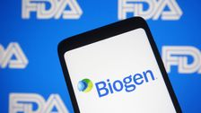 Why The FDA's Approval Of A New Alzheimer's Drug Should Worry You  ...
