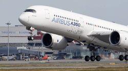 El Gobierno prorroga hasta el próximo 6 de julio la limitación de los vuelos procedentes de Brasil y