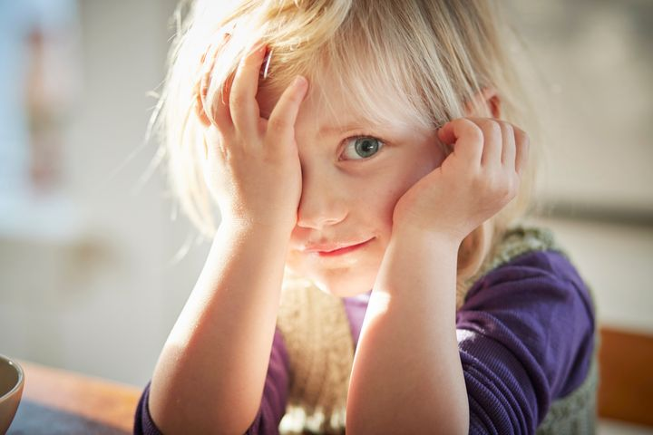 Shyness is far more common than many parents realize, and it's not a bad thing.