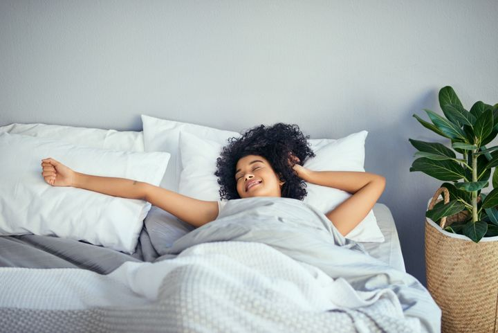 Want to protect your peace and be more productive in the morning? Consider trying a few of the products below.
