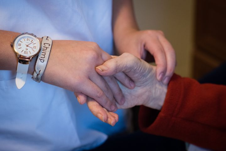 Many physicians who treat Alzheimer's patients think the vast sums of money the federal government is about to spend on Aduhe