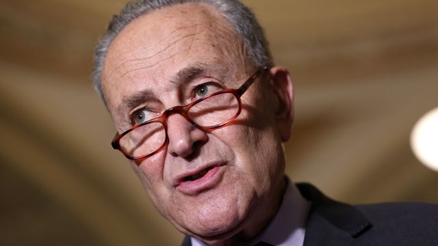 Democrats Fret They'll Get Hoodwinked On Infrastructure.jpg