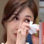윤혜진이 '꿈의 발레단' 몬테카를로에 입단했으나 발레 그만둘 수밖에 없었던 '기쁘면서도 슬픈