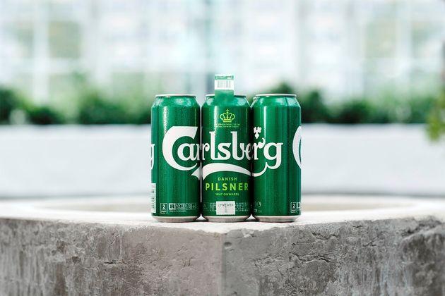 オープンイノベーションで持続可能な社会をつくる。デンマーク、カールスバーグ社の取り組み