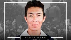 Identificados restos de un tercer estudiante de los 43 desaparecidos en Iguala en