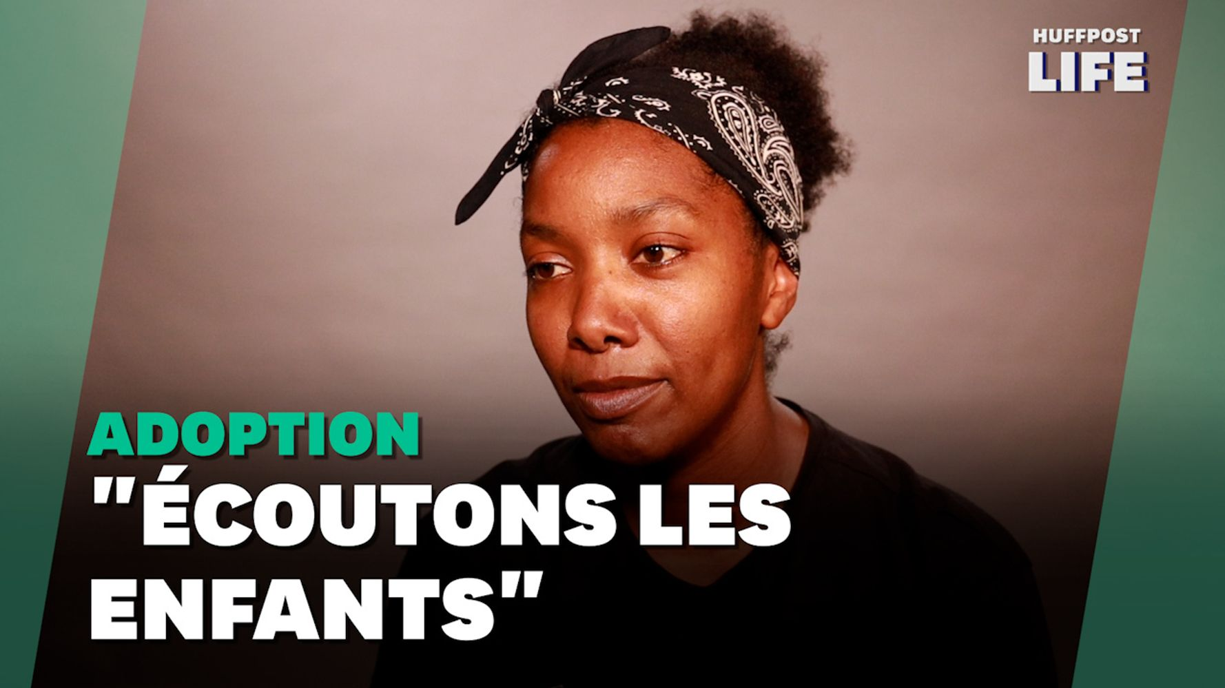 Racisme, acculturation… comment accompagner un enfant adopté à l'international?