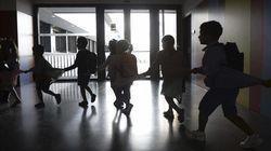 El Congreso tramita la ley para huérfanos de maltrato y Vox se