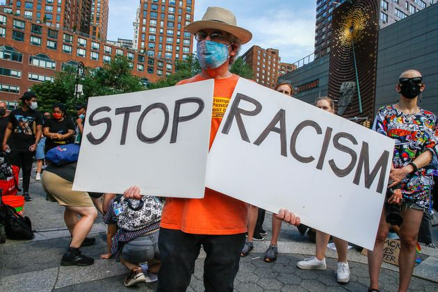 Les Etats-Unis vont adopter un jour férié pour commémorer la fin de l'esclavage...