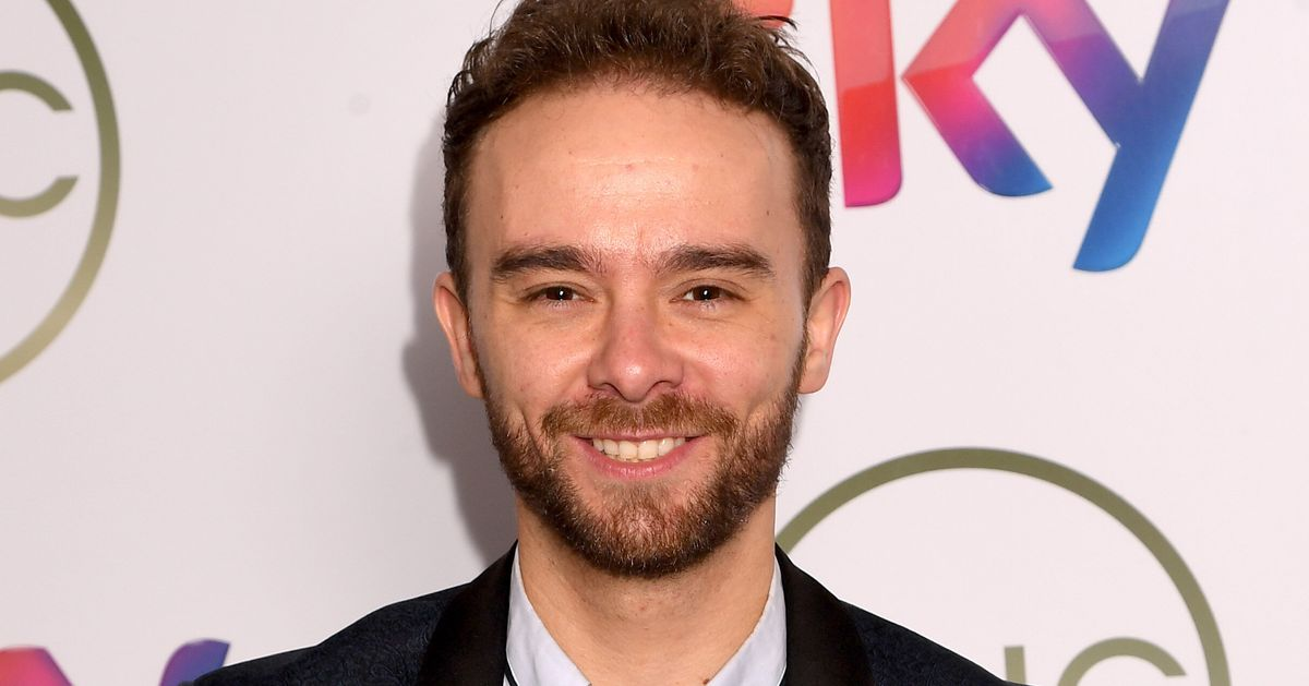 'I F***ed It Up': Corrie Star Jack P Shepherd Reveals Major Hollywood Role He Lost Out On