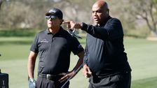 Charles Barkley Says He Was Told To Cut Fat-Shaming Shtick  ...