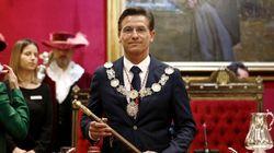 El PSOE da 72 horas al alcalde de Granada para dimitir o planteará una moción de