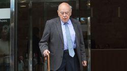 El juez envía a juicio a Jordi Pujol y a sus siete