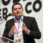 Marco Bentivogli: