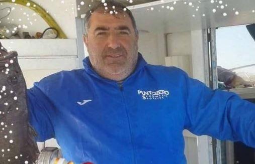 """Pescatore di Lampedusa salva 24 migranti. """"Denunciato, ma lo rifarei altre mille"""