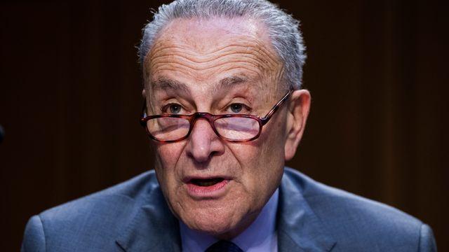 Chuck Schumer Backs Repeal Of 2002 Iraq War Authorization.jpg
