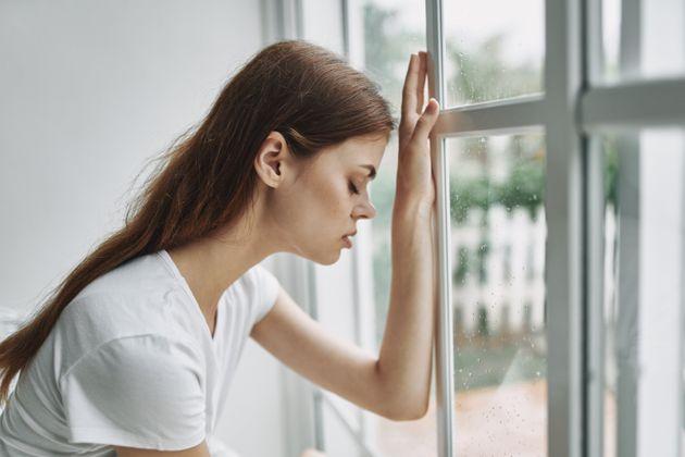 Les femmes, moins symptomatiques, mais plus touchées par le Covid long (photo