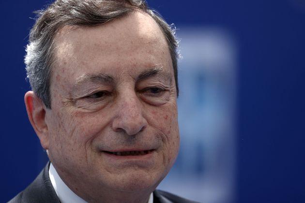 Proroga stato d'emergenza: FdI e Lega protestano, Draghi valuta anche una terza