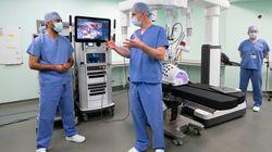 La Eurocámara investigará la contratación en España de médicos de fuera de la UE sin