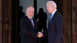 Las ocho claves de la reunión entre Biden y