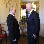 Biden, missione compiuta (di G.