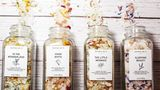 """Feel like royalty every time you take a relaxing bath with one of these bath salts named after your favorite Disney princess.&nbsp;<br /><br /><a href=""""https://go.skimresources.com?id=38395X987171&amp;xs=1&amp;xcust=HPThingsMightHelpYouRelax--60ca3cb5e4b0e08ef7bc181e&amp;url=https%3A%2F%2Fwww.etsy.com%2Fshop%2FNaturalAmor"""" target=""""_blank"""" rel=""""noopener noreferrer"""">Natural Amor</a> is an LA-based small business specializing in all-natural personal care products that are cruelty-free, vegan and organic.<br /><br /><strong>Promising review:</strong>&nbsp;""""I purchased three of these, and they are all incredible!&nbsp;<strong>They smell amazing and made my bath so relaxing.</strong>&nbsp;Will definitely have to get more in the future!"""" &mdash;&nbsp;<a href=""""https://www.awin1.com/cread.php?awinmid=6220&amp;awinaffid=304459&amp;clickref=SHOPProductsHelpRelaxGonzales2-5-2020-5859121-