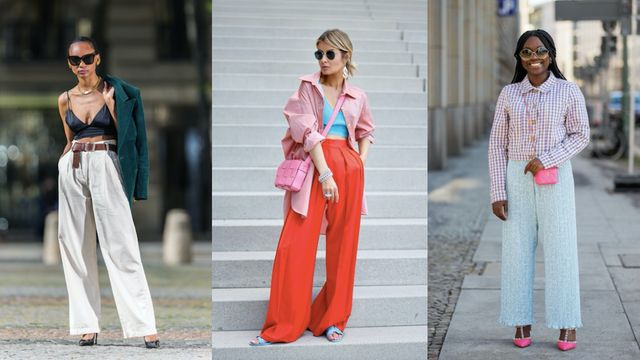 Shop The Trend: The Best Wide-Legged Pants And How To Wear Them.jpg