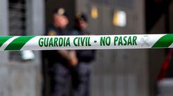 Los CDR recopilaron por internet información de Casado, Valls, Villegas y los