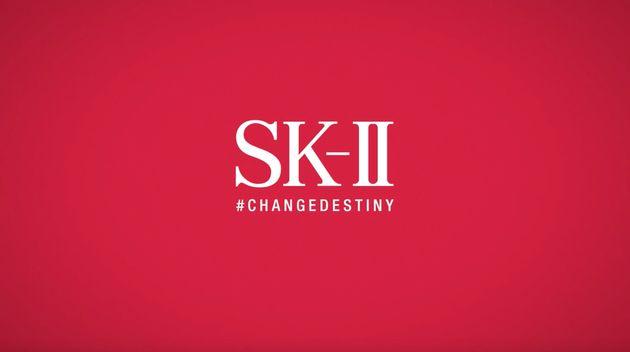 約9割の女性起業家がコロナ禍で悪影響を受けている。女性起業家支援の活動をSK-IIがスタートした理由